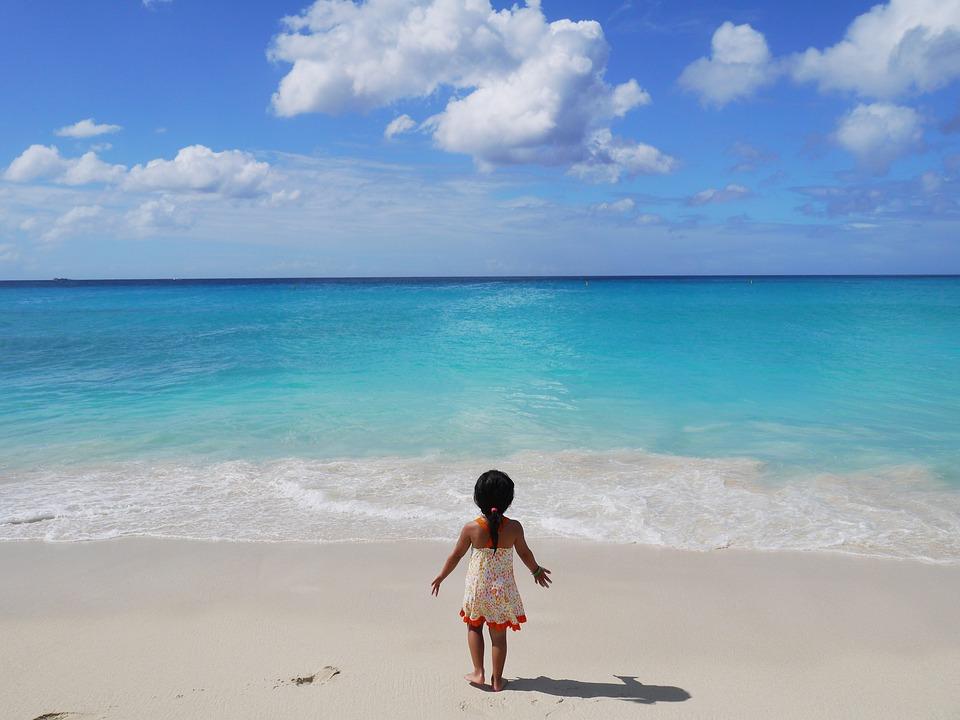 Kindvriendelijk hotel - Hotel Ibiza