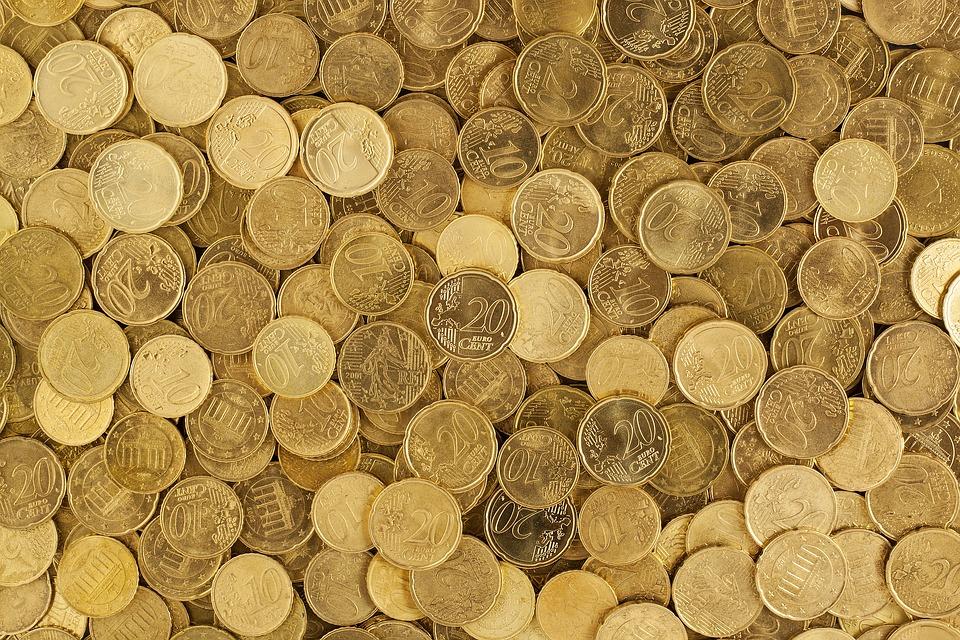 geld ibiza
