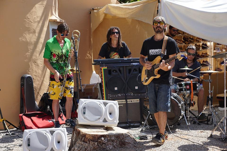 hippie ibiza
