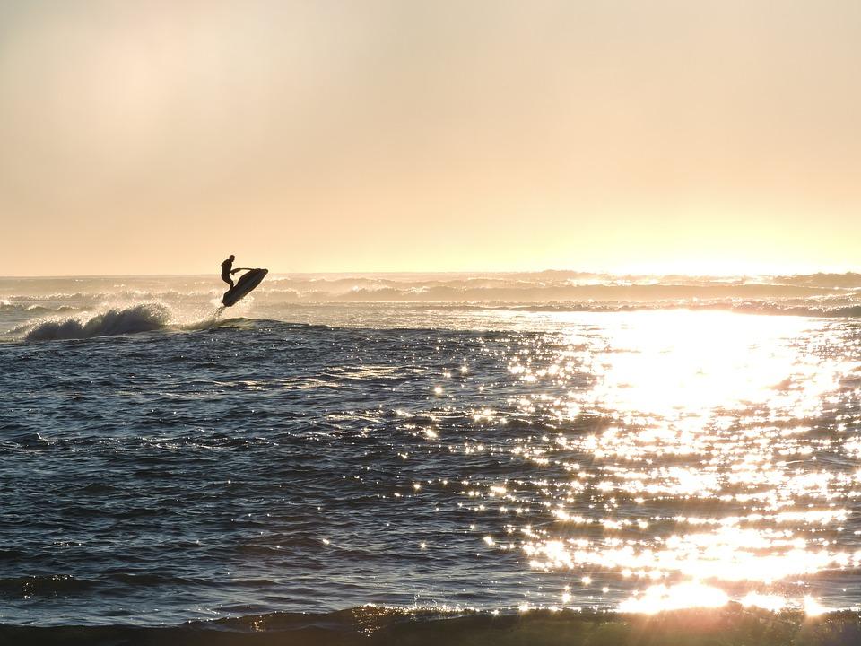 jetski ibiza