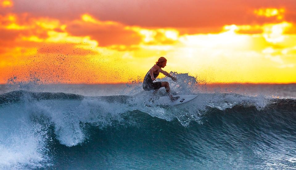 surfen ibiza