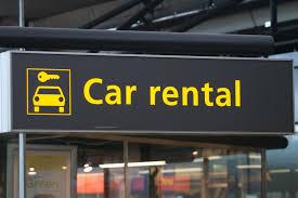 auto huren Ibiza airport