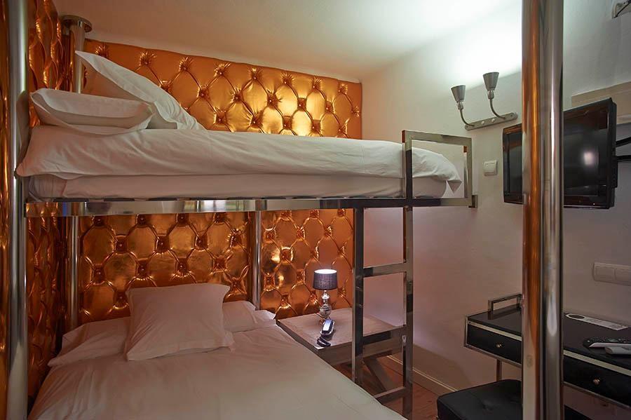 Hostel Ibiza - hotel Ibiza