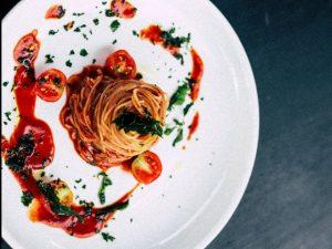 Italiaanse keuken - Ibiza
